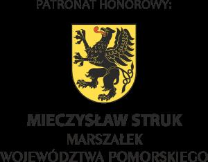 PATRONAT HONOROWY-MARSZALEK WOJEWODZTWA POMORSKIEGO-pion RGB-ONLY FOR WEB-2012