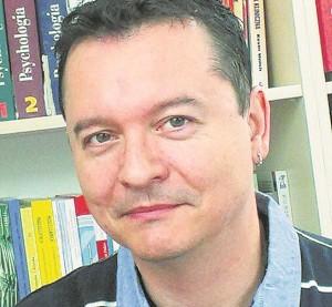 dr Szulc Marcin